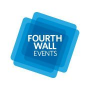 Fourth Wall Events Logo