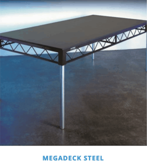 Megadeck-steel-stage